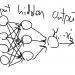 ニューラルネットワークについて勉強したい(第0回)
