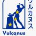 ヴルカヌス・イン・ヨーロッパについて